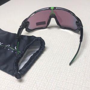 58340e2ba7c Accessories - New Oakley Jawbreaker Cavendish Prizm